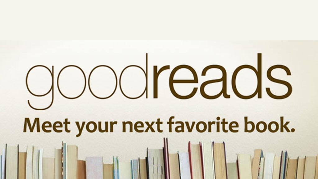 goodreads-logo-1024x576-7abf5bd8d98b9d10