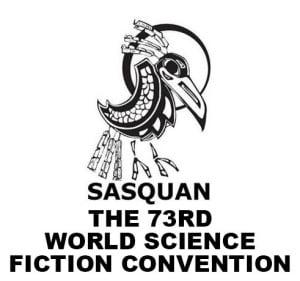 sasquan_2015-300x281