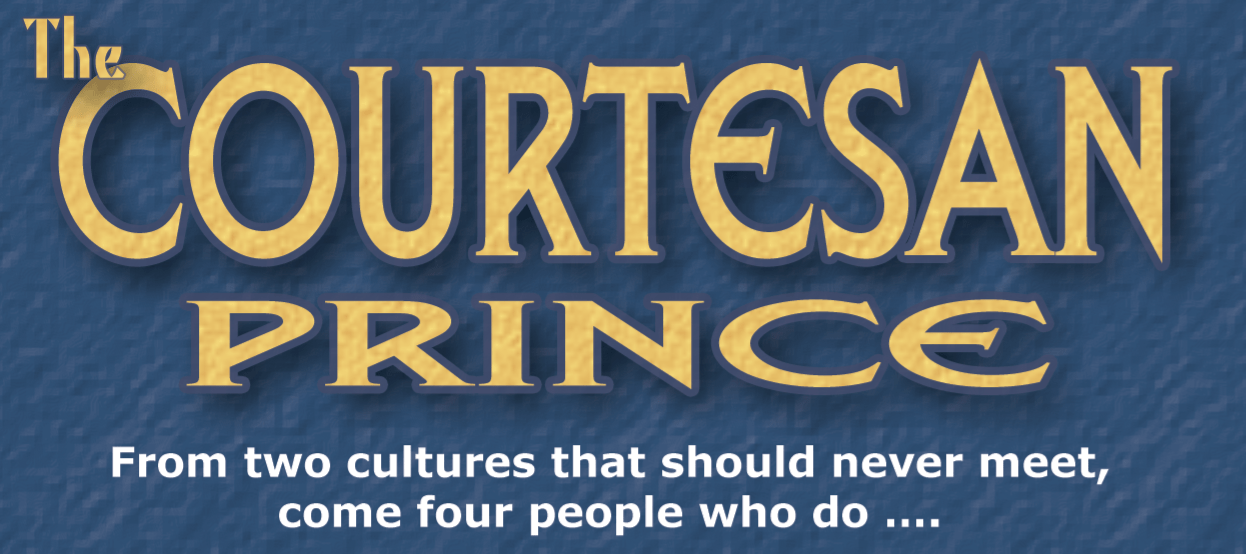 2015Mar01From2Cultures