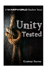 Unity Tested