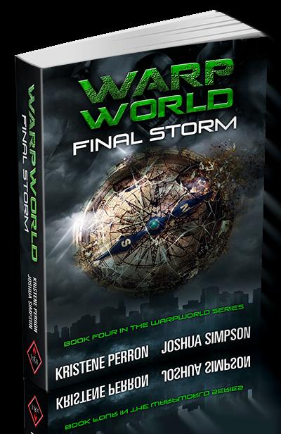 warpworld4_3d_front