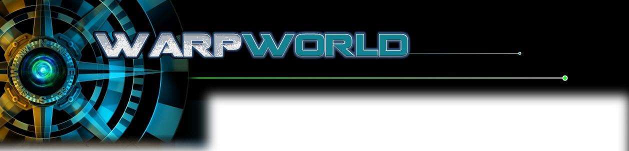 Warpworld